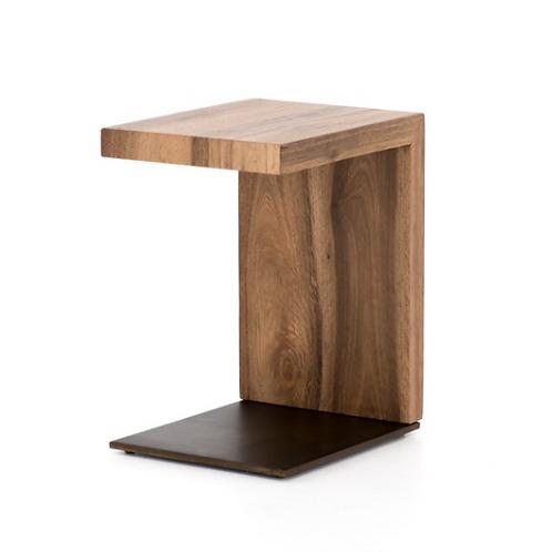 Hudson C Table