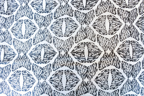 Pahlequah Duvet Cover