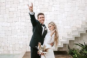 Destination-Wedding-Photographer_edited.