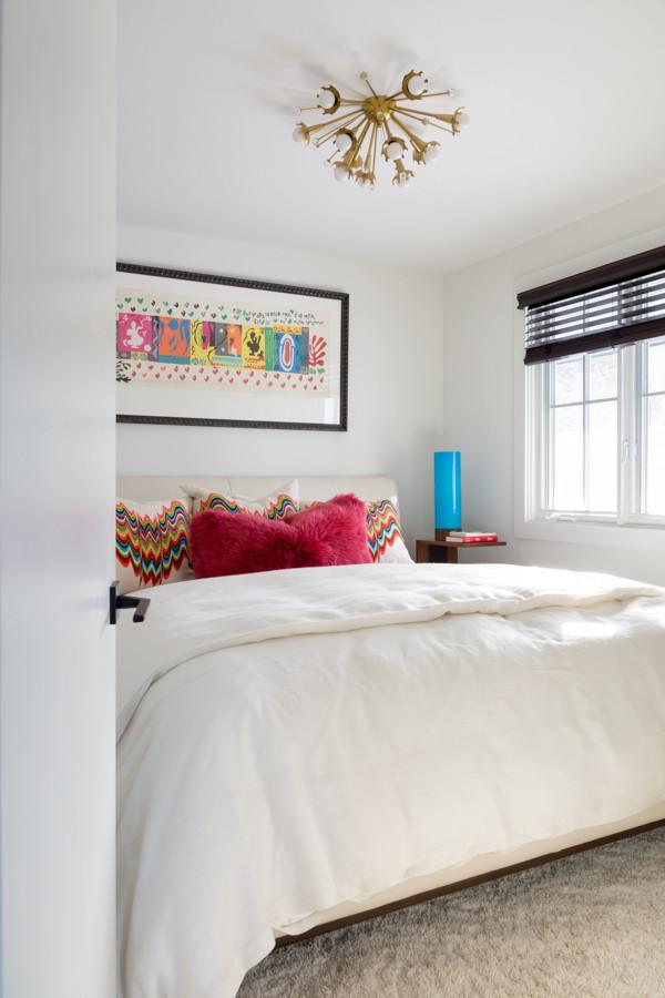 15. Master Bedroom Overall.jpg