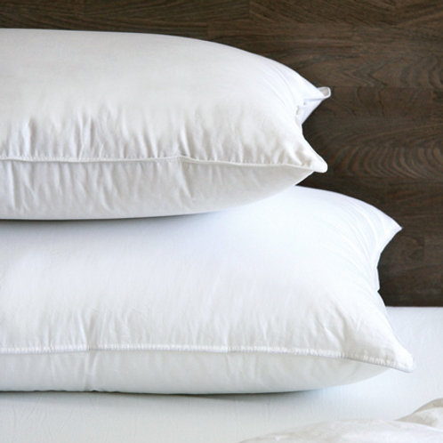 Suprelle Memo Pillow | Memory Foam