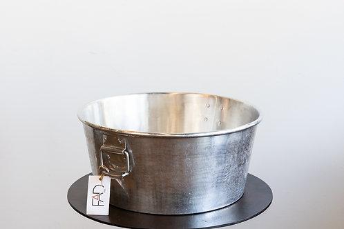 Algarve Party Bucket