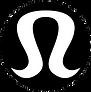 lululemon-logo.png