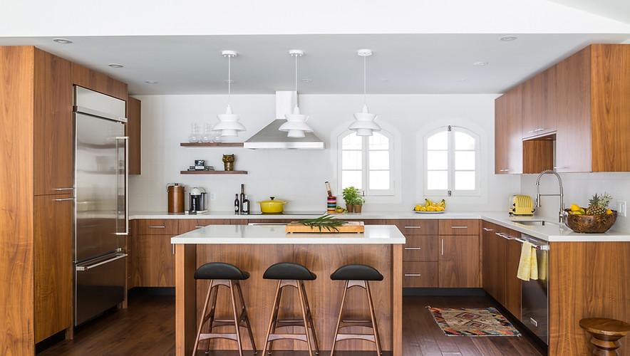 09. Kitchen Overall Horizontal.jpg