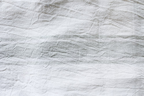 Jackson Euro Sham in White/Ocean