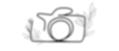 CBK-Logo-4.2.png