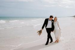 Wedding-Photographer-Destination-Elopment