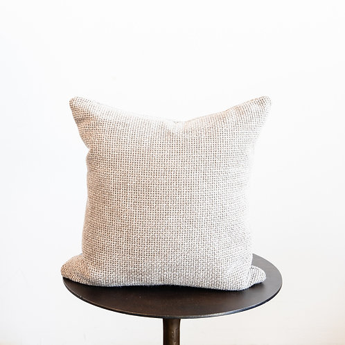 FAD Custom Pillow 20 inch