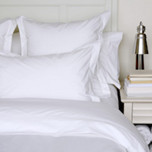 Percale Deluxe | Bedding-Bed Sheet Sets