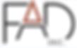 FAD-logo.png
