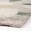 Thumbnail: Sedona Colour Block Rug