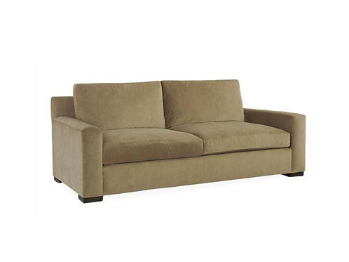 Lee | 4014-11 Sofa & Sectional