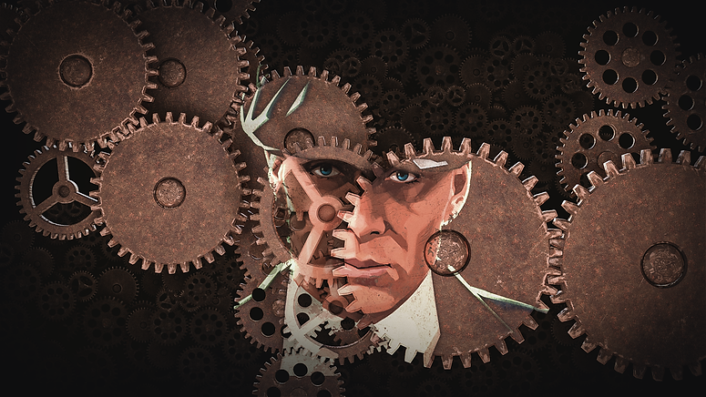 COGS_TOMMY_1_0119.png
