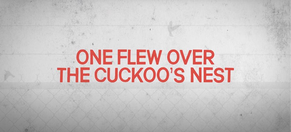 Cuckoos.png