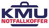 KMU-Print-h15cm_edited.jpg