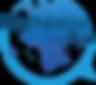 Nachfolge Experten Logo