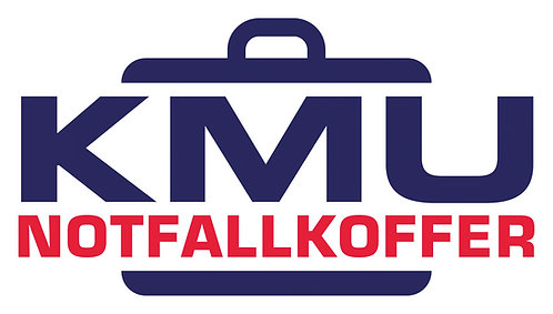 KMU Notfallkoffer pdf Download