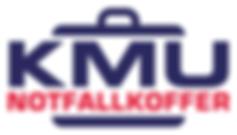 KMU-Print-h15cm.png