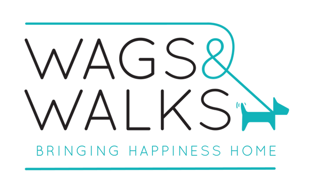 Wags and Walks