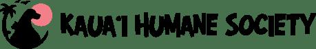 Kauai Humane Society