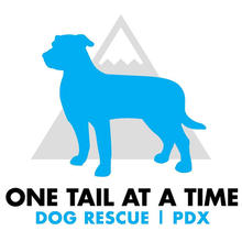One Tail at a Time PDX