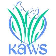 Kauai Animal Welfare Society (KAWS)