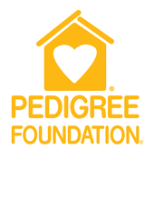 Pedigree Foundation