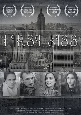 First-Kiss-Poster.jpg