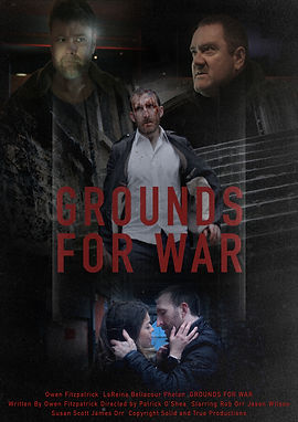 Grounds-for-War-Poster.jpg
