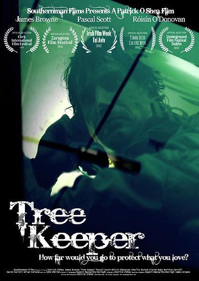 treekeeper-poster-protrait-1laurels.jpg