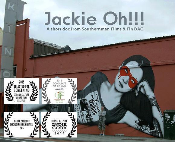 JackieOh-Poster-1_3-ws.jpg