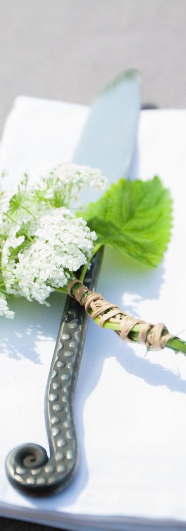 From Seekings Flowers
