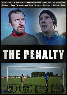The-Penalty-Poster.jpg