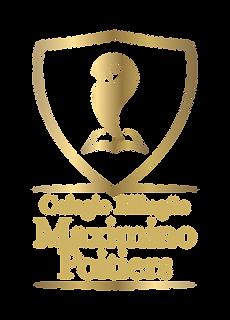 logo rgb VER_POS-01.png