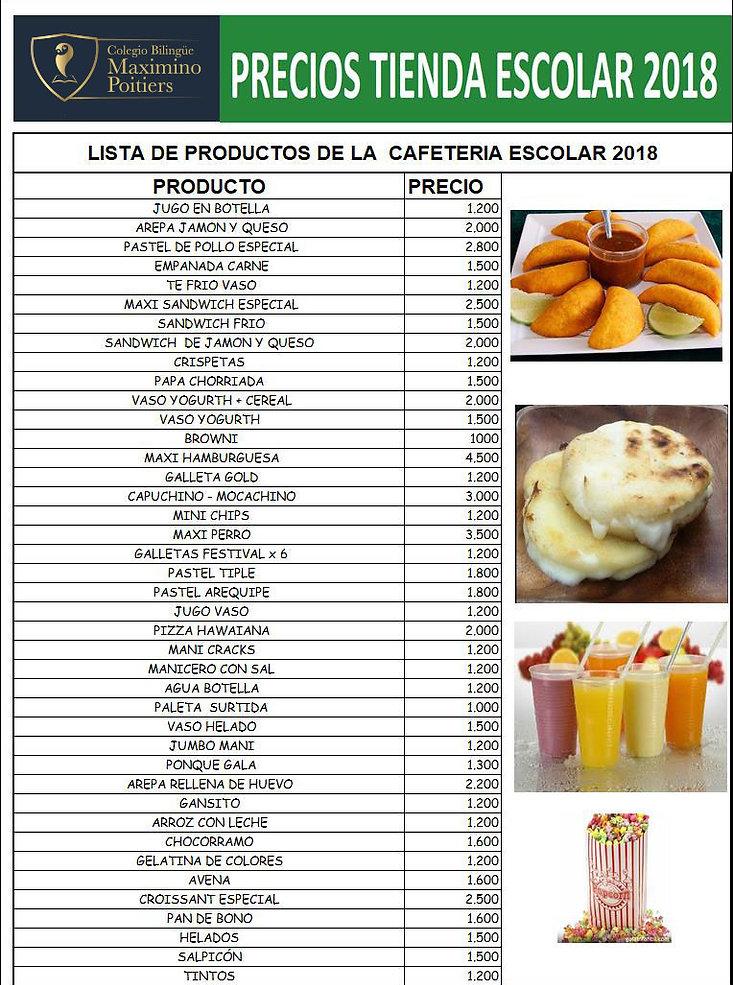 productos-cafetria.jpg