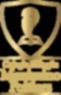 logo rgb HOR_POS.png