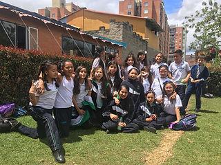 Colegio Maximino