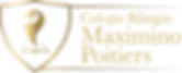 logo rgb VER_POS.png