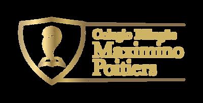 logo rgb HOR_POS-01.png