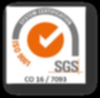 SGC2019.png