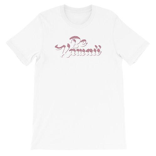 Be Kawaii - Shirt