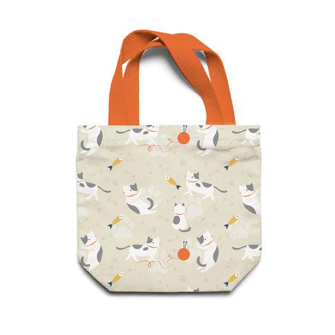 tote bag (cat).jpg
