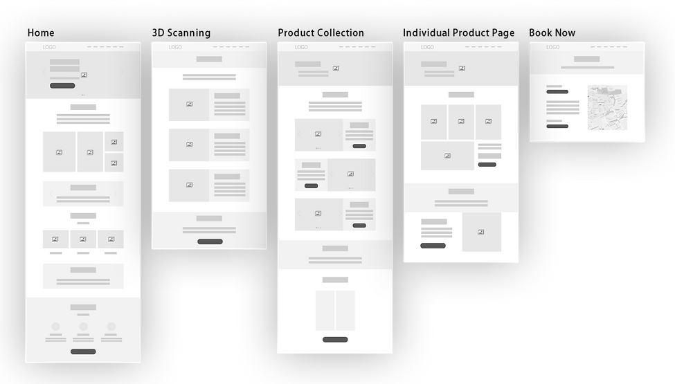 Bracode wireframe.png
