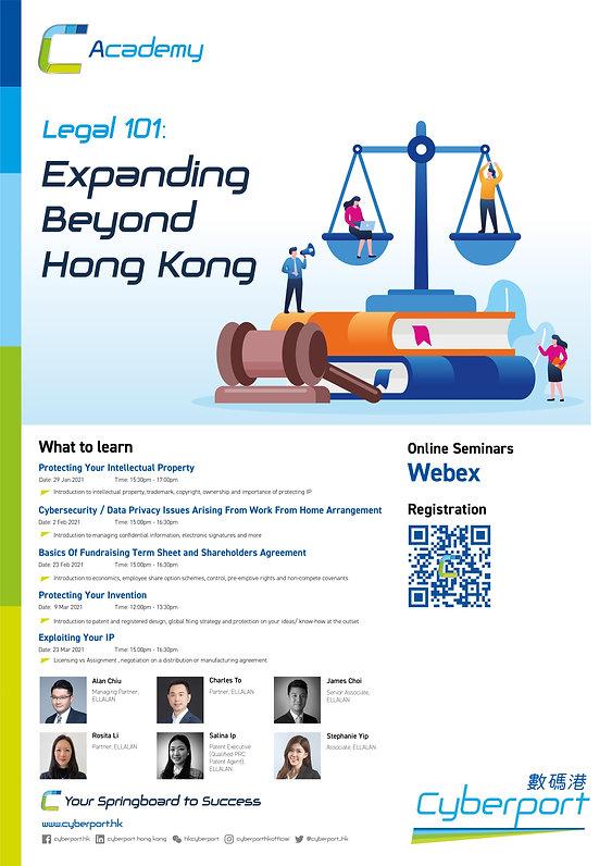 Legal Training Poster-01.jpg