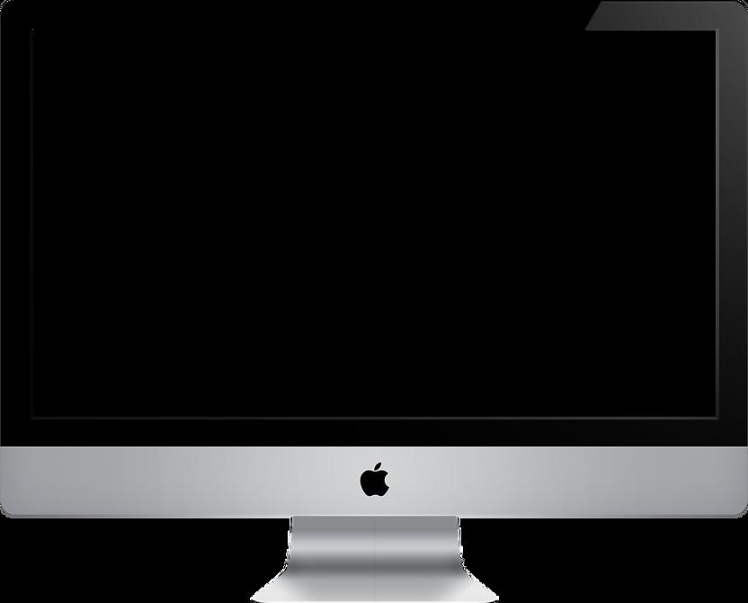 Bracode website iMac frame.png