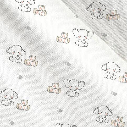 elephant pattern.jpg