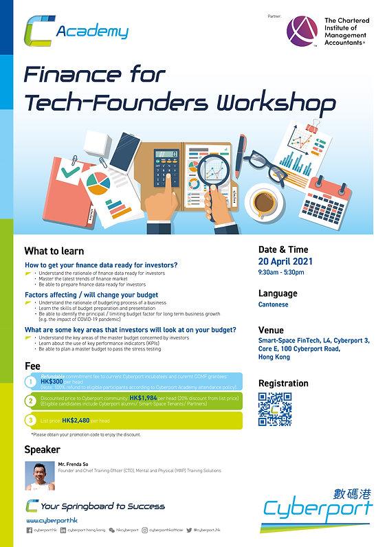 Finance for Tech-Founders 2021-01.jpg