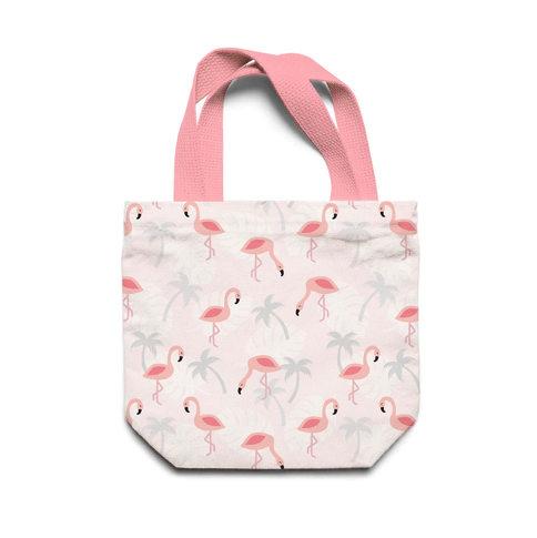 tote bag (flamingo).jpg