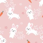Bouncin' Bunnies