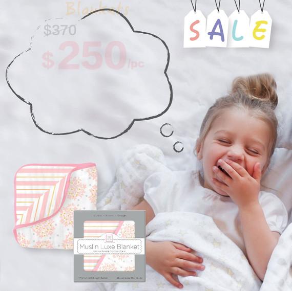 Luxe blanket sale-02.m4v